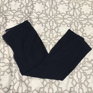 Old Navy Pixie Mid Rise Ankle Pants